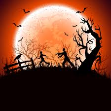 Studts Pumpkin Patch Hours by Halloween Activities Grand Junction Dark Acres Haunted Corn Maze