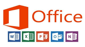 Microsoft fice 365 Licensing for sale in Brisbane