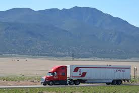 Trucks World News: TRUCKERS' PAY * USA: * Nussbaum Transp ... 7 Truckers To Showcase Fuelsaving Tech In Crosscountry Roadshow Fleet Safety Awards Truckload Carriers Association Light And Heavy Duty Automotive Lifts Nussbaum Solutions National Truck Driver Appreciation Week Pay Trends Part 1 Nearterm Forecast Mixed 2018 Best Fleets Drive For Ftc Transportation Kriska Gives Drivers Second Raise This Year Trucking Rave Youtube Competitors Revenue Employees Owler 2008 Wabash Trailers Fantastic Well Mtained Eq Office