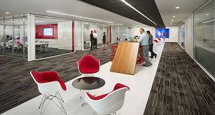 Front Desk Clerk Salary At Marriott by Marriott International Careers Find Job U0026 Career Opportunities