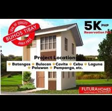 100 Houses F Promo Houses For Ofw And Kabayans Home Acebook