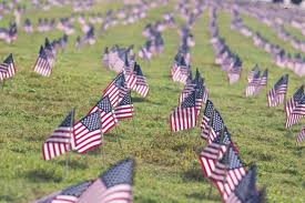 Memorial Day Graveside Decorations by 10 Memorial Day Facts That Will Change The Way You See This Holiday