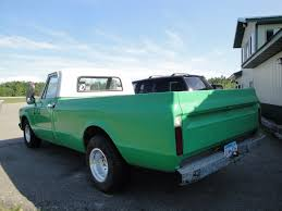 File:67 GMC Pick-Up (5976106067).jpg - Wikimedia Commons 6772 Chevy Pickup Fans Home Facebook Bangshiftcom Project Hay Hauler A 1967 Gmc C1500 That Oozes Cool 67 And Airstream Safari 1972 Chevy Trucks Youtube Truck Bed Best Of 72 Trucks For Sale Guide To 68 Gmc Image Kusaboshicom Cummins Diesel Cversion Kent As Awesome C10 Pinterest 196772 Rat Rod Build Album On Imgur Steinys Classic 4x4
