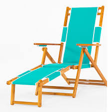 Frankford Oak Wood Convertible Beach Lounger - Turquoise Best Promo 20 Off Portable Beach Chair Simple Wooden Solid Wood Bedroom Chaise Lounge Chairs Wooden Folding Old Tired Image Photo Free Trial Bigstock Gardeon Outdoor Chairs Table Set Folding Adirondack Lounge Plans Diy Projects In 20 Deckchair Or Beach Chair Stock Classic Purple And Pink Plan Silla Playera Woodworking Plans 112 Dollhouse Foldable Blue Stripe Miniature Accessory Gift Stock Image Of Design Deckchair Garden Seaside Deck Mid