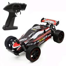 FSTgo Fast RC Cars Off Road 1:20 2WD Remote Control Trucks For ... Big Trucks Remote Control Useful Ptl Fast Rc Toy Car 55 Mph Mongoose Truck Motor Rc The Risks Of Buying A Cheap Tested Traxxas Slash Kyle Busch Edition Action Tamiya 110 Super Clod Buster 4wd Kit Towerhobbiescom Nitro 18 Scale Nokier 457cc Engine 2 Speed 24g 86291 Dzking Truck 118 Contro End 10272018 350 Pm Best Choice Products 112 24ghz Electric Offroad Find Deals On Line At Crazy How To Choose The Right Car Racing 9 2017 Review And Guide Elite Drone