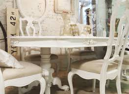 Shabby Chic Dining Room Chair Covers by Shabby Chic Dining Room Chair Covers Ways To Create A Or Area