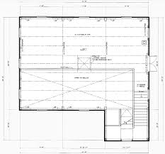 post and beam shed plans u2013 should be have an idea