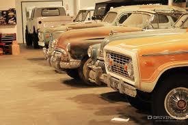 100 Icon Trucks Jonathan Ward 4x4 Ward Trucking Jobs Accessories And