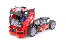 Race Truck - LEGO Set #8041-1 (Building Sets > Technic) Lego City Charactertheme Toyworld Amazoncom Great Vehicles 60061 Airport Fire Truck Toys 4204 The Mine Discontinued By Manufacturer Ladder 60107 Walmartcom Toy Story Garbage Getaway 7599 Ebay Tow Itructions 7638 Review 60150 Pizza Van Jungle Explorers Exploration Site 60161 Toysrus Brickset Set Guide And Database City 60118 Games Technicbricks 2h2012 Technic Sets Now Available At Shoplego