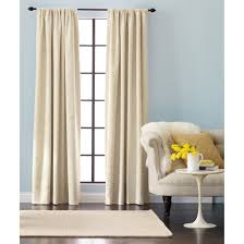 Target Threshold Grommet Curtains by Embroidered Vine Light Blocking Curtain Panel Threshold Target