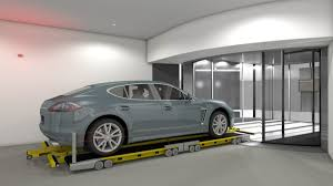 100 Car Elevator Garage Great Glass S Map Of Miamis Hottest Swimming Spots