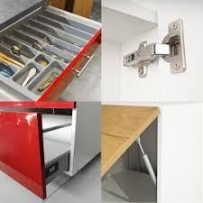 accessoire meuble cuisine accessoires de meuble de cuisine mon espace maison