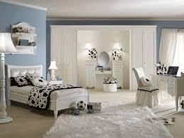 wandfarbe schlafzimmer mädchen zimmer
