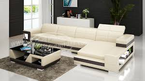 Furniture Living Room Sofa Setsex Sofalatest Designs 2016