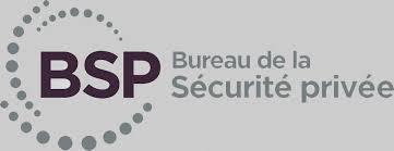 bureau sécurité privée safety security automation burglary alarms safe