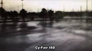 Homer Glen Pumpkin Farm Accident by 29 Tornadoes Confirmed In Houston Region During Hurricane