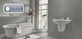 Color For Bathroom Tiles by Elegant Images Of Bathroom Tiles 57 Best For Home Design Color