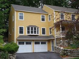 residential and commercial additions north andover ma twomey