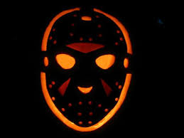 Scary Vampire Pumpkin Stencils by 21 The Most Creative Inspired Pumpkin Carvings Shelterness