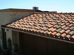 the best part is terracotta tiles retain their colors for a