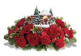 Teleflora's NEW Christmas 2016 Bouquet Collection Bloomsybox Flower November 2017 Subscription Box Review Coupon Honoring Moms Deals To Celebrate Mothers Day In San Diego Kamel Red Coupons Runaway Store Coupon Codes Save Over 20 On Hotel Rooms By Quadruple Stacking Raise Gift Cards Gifts Codes Promo Couponsfavcom Flowers Com Swaons Popular Sundays Best Foam Mattrses Raspberry Pi Chocolate Chip 10 Services And Boxes Urban Tastebud 25 Off Ftd Top June 2019 Proflowers Reviews 389 Of Proflowerscom Sitejabber Proflowers Promo 2018 Free Shipping Online Whosale