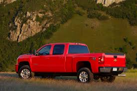 Safest 2013 Trucks | J.D. Power Cars Ford Can Make 300 F150s Per Month Just From Its Own Alinum Wkhorse Group To Unveil W15 Electric Pickup Truck In May 2017 The With A Lower Total Cost Of 2018 New Trucks Ultimate Buyers Guide Motor Trend Mcloughlin Chevy Want To Be Safer On The Road Look For These Small Are Getting But Theres Room For Era In Fleet Vehicles Ngt News F150 King Ranch 4x4 Super Crew Test Drive Review Safest Midsize Pickups Of Year Hank Graff Chevrolet Bay City 2014 Silverado 1500 First Why Struggle Score Safety Ratings Truckscom