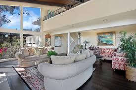designer wohnzimmer bilder caseconrad