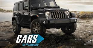 Luxury Local Vehicles For Sale | Car Hub And News Used Cars Vadosta Ga Trucks Tillman Motors Llc Local For Sale By Owner Beautiful Suv S Sebewaing Vehicles F450 For Ewalds Venus Ford In Prince Rupert Terrace Our Dealer Cartersville New Sales Tsi Truck 2018 Dodge Ram 3500 And F150 Explorer Toyota Tacoma Houston Jimmie Johnson Chevrolet Awesome Extreme Pickup Mag We Make Buying Easy Again
