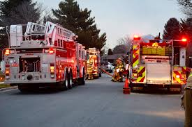 100 Fire Trucks Unlimited West Jordan House Fire Causes 20k30k In Damage Could Have Been