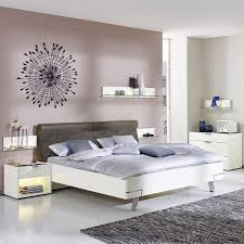 schlafzimmer hülsta hülsta designmöbel made in germany