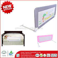 Babyhome Bed Rail by List Manufacturers Of Bed Guard Rail Buy Bed Guard Rail Get