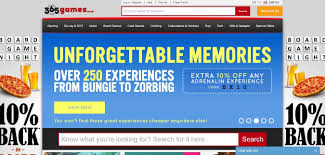 365games.co.uk Coupon Codes : Iplay America Coupons 2018 The Wolf And Stanley Steemer Comentrios Do Leitor Herksporteu Page 34 Harbor Freight Discount Code 25 Off Bracketeer Promo Codes Top 2019 Coupons Promocodewatch Can I Get Discounts With Nike Run Club Don Pablo Coffee Coupons Clean Program Laguardia Plaza Hotel Laticrete Carpet Cleaner Dry Printable For Cleaning Buy One Free Scrubbing Bubbles Coupon Adidas Trainers