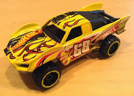 Amazon.com: Hot Wheels - HW Off-Road 112/250 - Baja Truck - Team Hot ... Hot Wheels Turbo Hauler Truck Shop Hot Wheels Cars Trucks Hess Custom Diecast And Gas Station Toy Monster Jam Maximum Destruction Battle Trackset Ramp Wiki Fandom Powered By Wikia Lamley Preview 2018 Chevy 100 Years Walmart 2016 Rad Newsletter Poll Times Two What Is The Best Pickup In 1980s 3 Listings 56 Ford Matt Green 2017 Hw Hotwheels Heavy Ftf68 Car Hold Boys Educational Mytoycars Final Run Kenworth