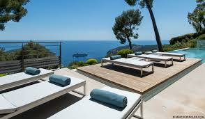 100 Villefranche Sur Mere Villa Bayview Vacations Sur Mer French Riviera