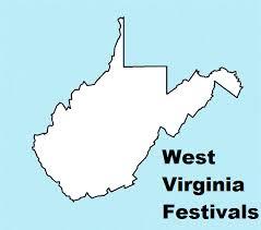 Wv Pumpkin Festival Milton Wv by 2018 West Virginia Festival Schedule Ohiofestivals Net