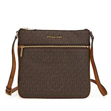 Michael Kors Bedford Signature Flat Crossbody - Brown 6th Online Ad Sat Web Old Pueblo Vapor Details About Signature Hdware Warwick Classic Oval Medicine Cabinet With Mirror 930255 Amazoncom Netgear Insight Premium Acvation Code For Acronis True Image 20 One Of The Best Backup Programs Engle Knobs Pulls The Cyber Monday Music Software Deals Daw Plugin And Masonite X Jeff Lewis 3lite White Collar Craftsman Sliding 262409 Chrome Leta 12 Gpm Single Hole 938542no Frequently Asked Questions