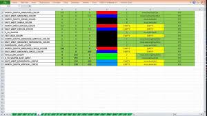 Ceiling Function Excel Vba by Excel Vba Floor Plan Youtube