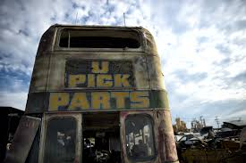 Sun Valley's Venerable U Pick Parts Junkyard To Close – Daily News 03 August 2012 Webner House Salvage Yard Car Parts Auto Repair All Makes Llc Budget Truck Image Of Rental Baltimore Maryland 1978 Australian Advertising Winston Wrecking 24 Hour Tow Service Used Sale Moving Truck Cargo Budget Rental 680 News The Dos And Donts When Selling A Junk Car To Yard Infographic Benefits Of Tires Worlds Most Recently Posted Photos Auto Wrecking Junk Go Pullit Jacksonville U Pull It Moving Rentals