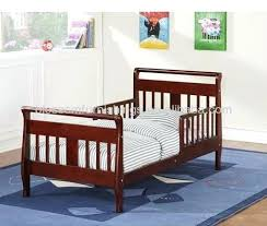 wooden baby cribs plans baby gear baby wooden beds in china wooden