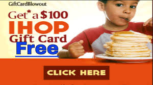Ihop Coupon June 2019 Free Ea Origin Promo Code Ihop Coupons 20 Off Deal Of The Day Ihop Gift Card Menu Healthy Coupons Ihop Coupon June 2019 Big Plays Seattle Seahawks Seahawkscom Restaurant In Santa Ana Ca Local October Scentbox Online Grocery Shopping Discounts Pinned 6th Scary Face Pancake Free For Kids On Nomorerack Discount Codes Cubase Artist Samsung Gear Iconx U Pull And Pay 4 Six Flags Tickets A 40 Gift Card 6999 Ymmv Blurb C V Nails