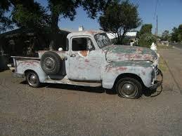Craigslist Cars And Trucks Phoenix Az By Owner ...