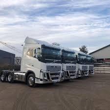 100 Line Haul Trucking MFD Haul Logistics Home Facebook