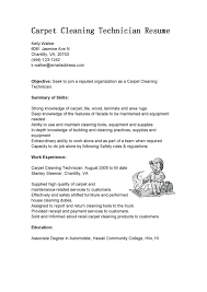Cover Letter For Housekeeping Job With No Experience - Mersn.proforum.co