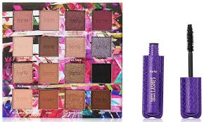Shop Macy's 48-Hour Sale To Save Up To 50% On Tarte ... 3050 Reg 64 Tarte Shape Tape Concealer 2 Pack Sponge Boxycharm August 2017 Review Coupon Savvy Liberation 2010 Guide Boxycharm Coupon Code August 2018 Paleoethics Manufacturer Coupons From California Shape Tape Stay Spray Vegan Setting Birchbox Free Rainforest Of The Sea Gloss Custom Kit 2019 Launches June 5th At 7 Am Et Msa Applying Discounts And Promotions On Ecommerce Websites Choose A Foundation Deluxe Sample With Any 35 Order Code 25 Off Cosmetics Tarte 30 Off Including Sale Items