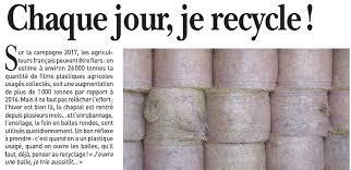 chambre d agriculture franche comté adivalor actualités traitement des déchets evpp ppnu