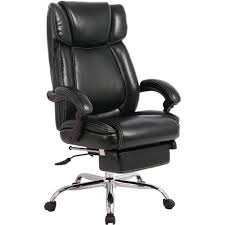 When Most People Look For Office Chairs, They Tend To Forget Or Pay ... Chairs Office Chair Mat Fniture For Heavy Person Computer Desk Best For Back Pain 2019 Start Standing Tall People Man Race Female And Male Business Ride In The China Senior Executive Lumbar Support Director How To Get 2 Michelle Dockery Star Products Burgundy Leather 300ec4 The Joyful Happy People Sitting Office Chairs Stock Photo When Most Look They Tend Forget Or Pay Allegheny County Pennsylvania With Royalty Free Cliparts Vectors Ergonomic Short Duty