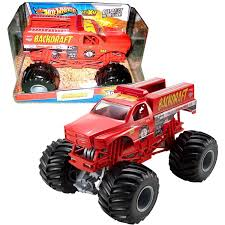 Buy Hess 2007 Monster Truck W/ 2 Motorcycles In Cheap Price On ... 2007 Hess Toy Monster Truck And Motorcycles Nib Wbox Issue 749 Amazoncom Hess Sport Utility Vehicle And 2004 2015 Fire Ladder Rescue On Sale Nov 1 Newssysncom Rays Toy Trucks Real Tanker In Action Stock Photos Images Alamy Texaco Trucks Wings Of Mini W 2 New Super Popular 49129 Ebay With Mint Box 1870157824 Toys Values Descriptions Used Peterbilt 379 Tandem Axle Sleeper For Sale In Pa 25469