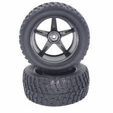4Pcs 2.2 Inch RC Short Course Truck Tires & Wheel Rims 12mm Hub Hex ... Fuel Tank D602 Gloss Black Milled Custom Truck Wheels Rims Savage D565 Matte Worx 803 Beast On Sale Vapor D560 Truck Wheels Hardcore Jeep And Trucks Autosport Plus Canton Akron For Wheels For All Truck 124 Ets2 Mods Euro Simulator 2 17 Inch Car Chrome Ultra 234 235 Maverick 5 Lug Std Org Off In Ex Alinum Hunter With Nuts Set Of 4 Silver 17x7 Steel Wheel Arch Buy