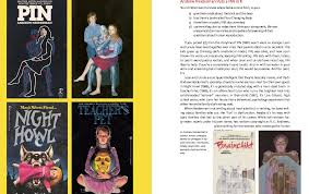 Halloween Childrens Books From The 90s by Too Much Horror Fiction