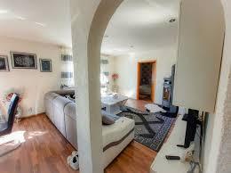 mehrfamilienhaus zentrumsnah